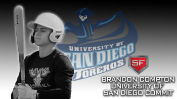 Brandon Compton