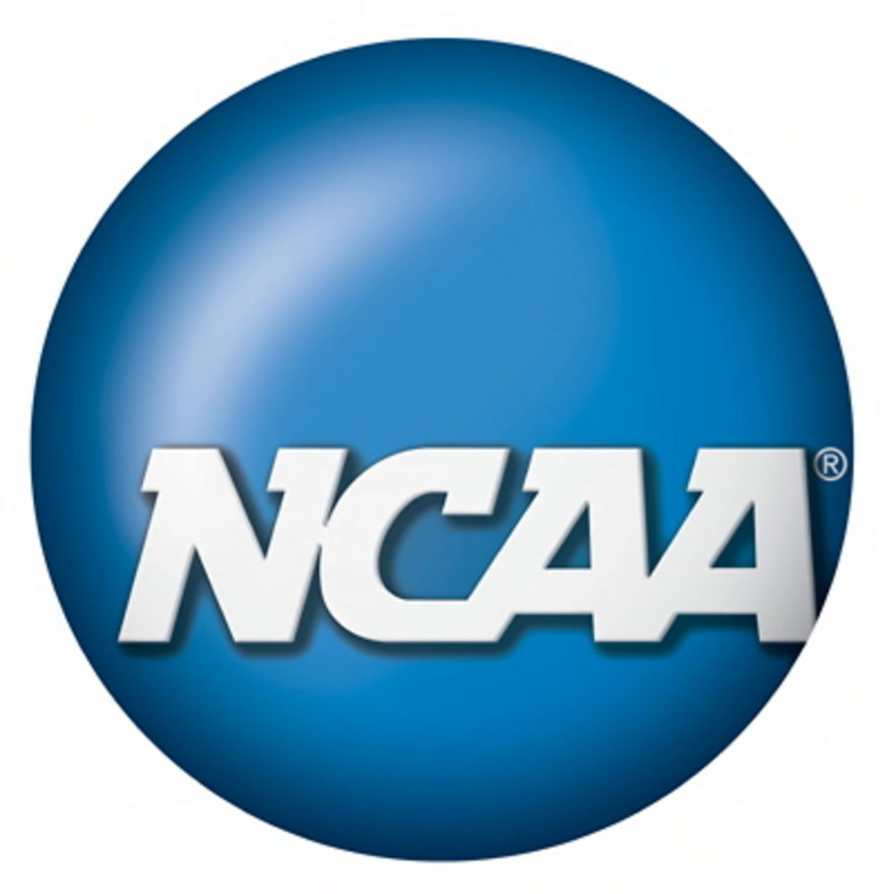 NCAA DIII - Head Coach