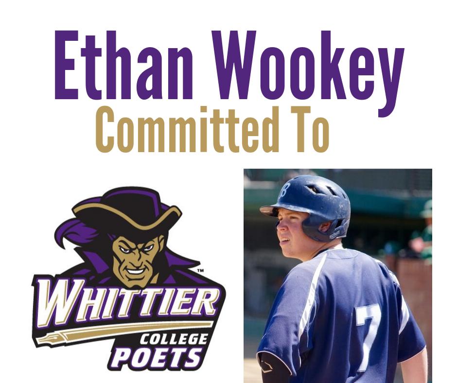 Ethan Wookey