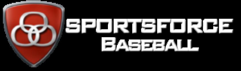 SportsForce Baseball