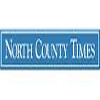 North County Times